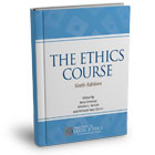 The Ethics Course